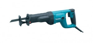 MAKITA 240V JR3050T Reciprocating Saw -1010W Power Tool