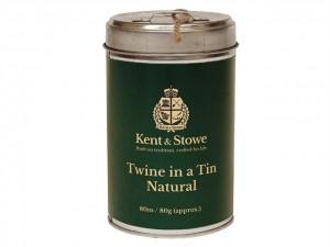 Twine In a Tin