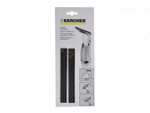 Blade for Window Vac  KAR26331040
