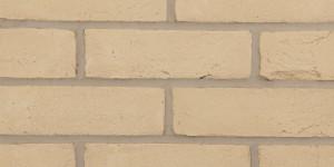 FORTERRA Kensington Cream - Eco Stock Brick
