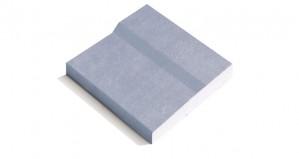 GTEC DB PLASTERBOARD 2400x1200x15mm [KNA15SS]