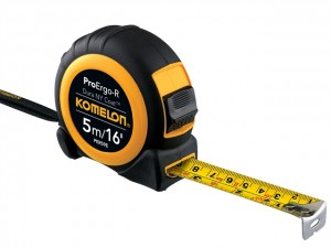 Superior ProErgo-R Pocket Tape  KOMPER516E