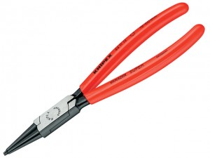44 11 Series Internal Straight Circlip Pliers