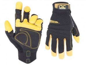 Workman Flexgrip Gloves  KUN133L