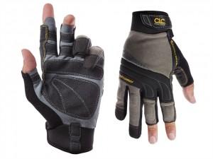 Pro Framer XC Flex Grip Gloves  KUN140M