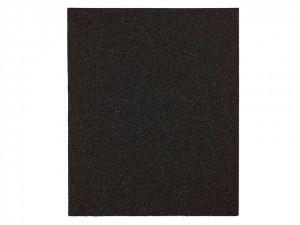 Wet & Dry Sandpaper  KWB830180