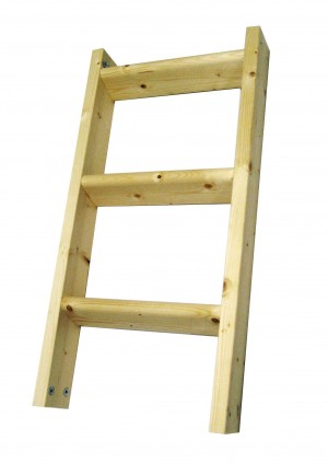 YOUNGMAN 346350 Eco Timber Loft Ladder Extension [YOU346345]  YOU346345