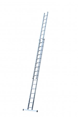 YOUNGMAN 57011518 4.82M 2 Section Trade 200 ladder [WER57011518]  WER57011518