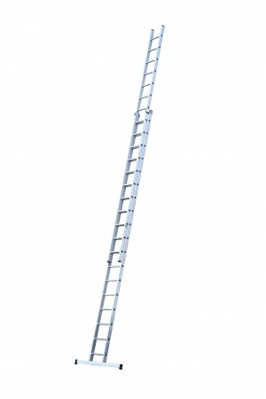 YOUNGMAN 57011618 5.40M 2 Section Trade 200 ladder [WER57011618]  WER57011618