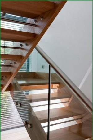 Pear Stairs - LAPD Glass Staircase (115)