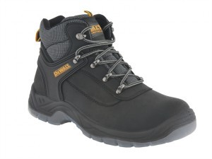 Laser Safety Hiker Boots