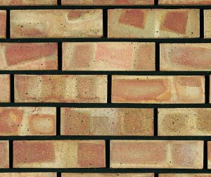 Forterra Brick COM7 73mm LONDON Common Brick