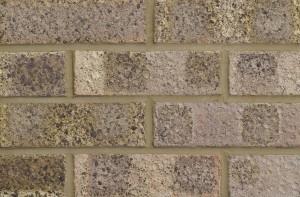 Forterra Brick COT 65mm LONDON Cotswold Brick