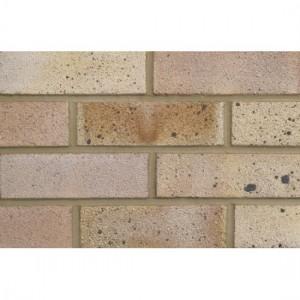 Forterra Brick DAPL 65mm LONDON Dapple Light Brick
