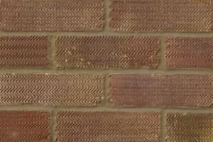 Forterra Brick RUS 65mm LONDON Rustic Brick