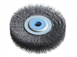 Wheel Brushes  LES312142