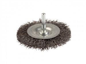 DIY Wheel Brushes  LES41012307