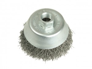 Cup Brushes  LES421163
