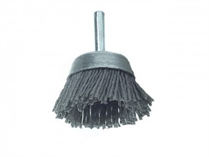 DIY Cup Brush Nylon Wire  LES43012807