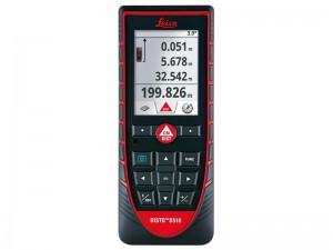 Disto D510 Laser Distance Meter Bluetooth