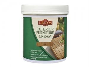 Furniture Cream  GRPLIBEFCN1L