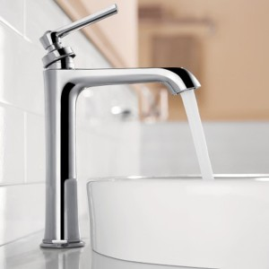 Flova Taps and Bath Mixers
