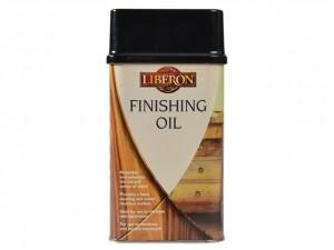 Finishing Oil  GRPLIBFO250