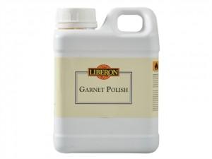 Garnet Polish  GRPLIBGP250