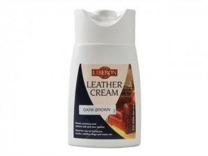 Leather Cream  GRPLIBLCN250