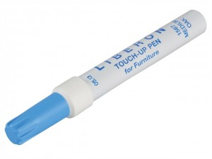 Touch Up Pen