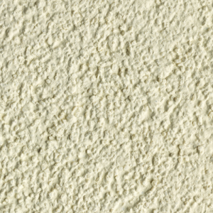 K REND Cladding Thin Coat - Linen
