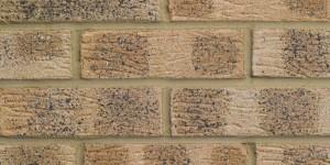 FORTERRA Longville Stone - London Brick