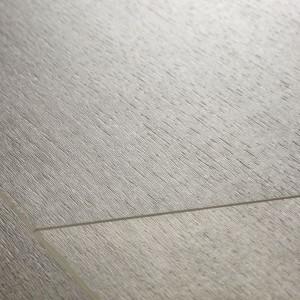 QUICK STEP Laminate Flooring Largo AUTHENTIC OAK - 9.5x205x2050mm