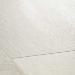QUICK STEP Laminate Flooring Largo PACIFIC OAK - 9.5x205x2050mm