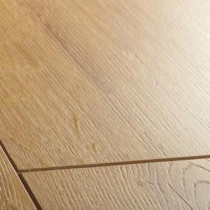 QUICK STEP Laminate Flooring Largo CAMBRIDGE OAK NATURAL - 9.5x205x2050mm