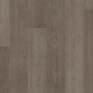 QUICK STEP Laminate Flooring Largo GREY VINTAGE OAK  - 9.5x205x2050mm