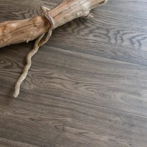 FLOORING - V4 LS104 OAK MOORLAND HANDSCRAPED DISTRESSED UV  _LS104