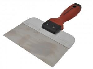 Taping Knives  M-T3508D