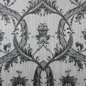 Milano 4 Damask Wallpaper  M95565