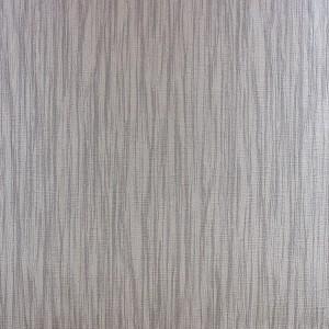 Milano 4 Texture Wallpaper  M95566