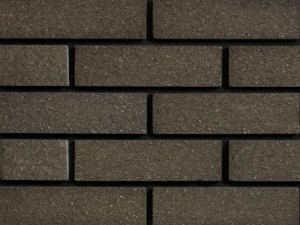 MACHEN PEWTER 65mm CONC RUSTIC FACING BRICK [PDE65RUST]