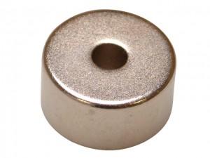 Neodymium Disc Magnets
