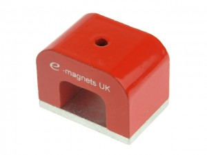 Power Magnets  MAG811