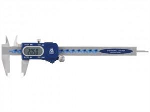 Digital Caliper  MAW11020DBL