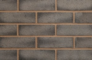 Michelmersh Brick 65mm Sterling Grey Brick