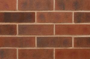 Michelmersh Brick 65mm Clayburn Civic Brick