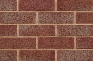 Carlton Moorland Sandfaced 65mm Brick  [BLOCMOS65]