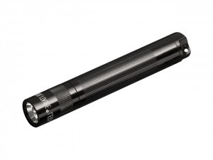SJ3A LED Solitaire Torch Black  MGLSJ3A016