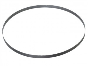 Compact Bandsaw Blades  MIL48390519