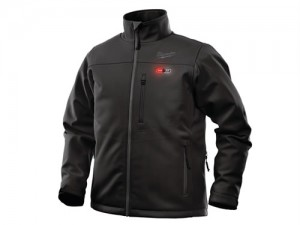 M12 Premium Heated Jacket  MILM12HJBM